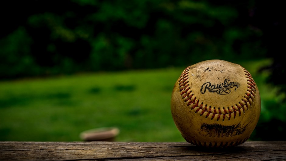 The Softball Tournament That's Bringing New Churches to Paraguay