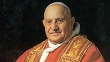 Roman Catholic Reform: John XXIII