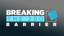 Breaking the 200 Barrier: Green Lake Presbyterian Church in Seattle, Washington