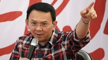 Christian Governor in Indonesia Suspected of Blasphemy