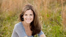 Glennon Doyle Melton's Gospel of Self-Fulfillment