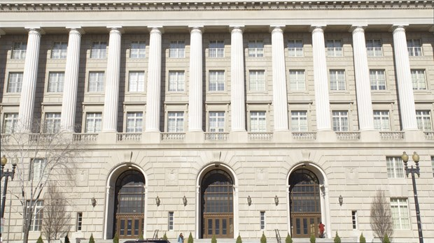 IRS Extends Deadline for Some ACA Reporting Requirements