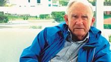 Died: Russell Shedd, Brazil's Top Evangelical Theologian