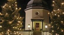 Top Eight Historically Incorrect Christmas Songs