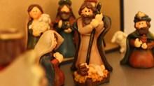 Christmas Traditions' Common Denominator