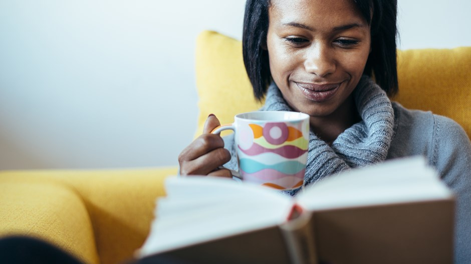 21 Books Worth Giving as Christmas Gifts