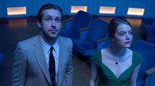 'La La Land' Dances Between Love and Calling