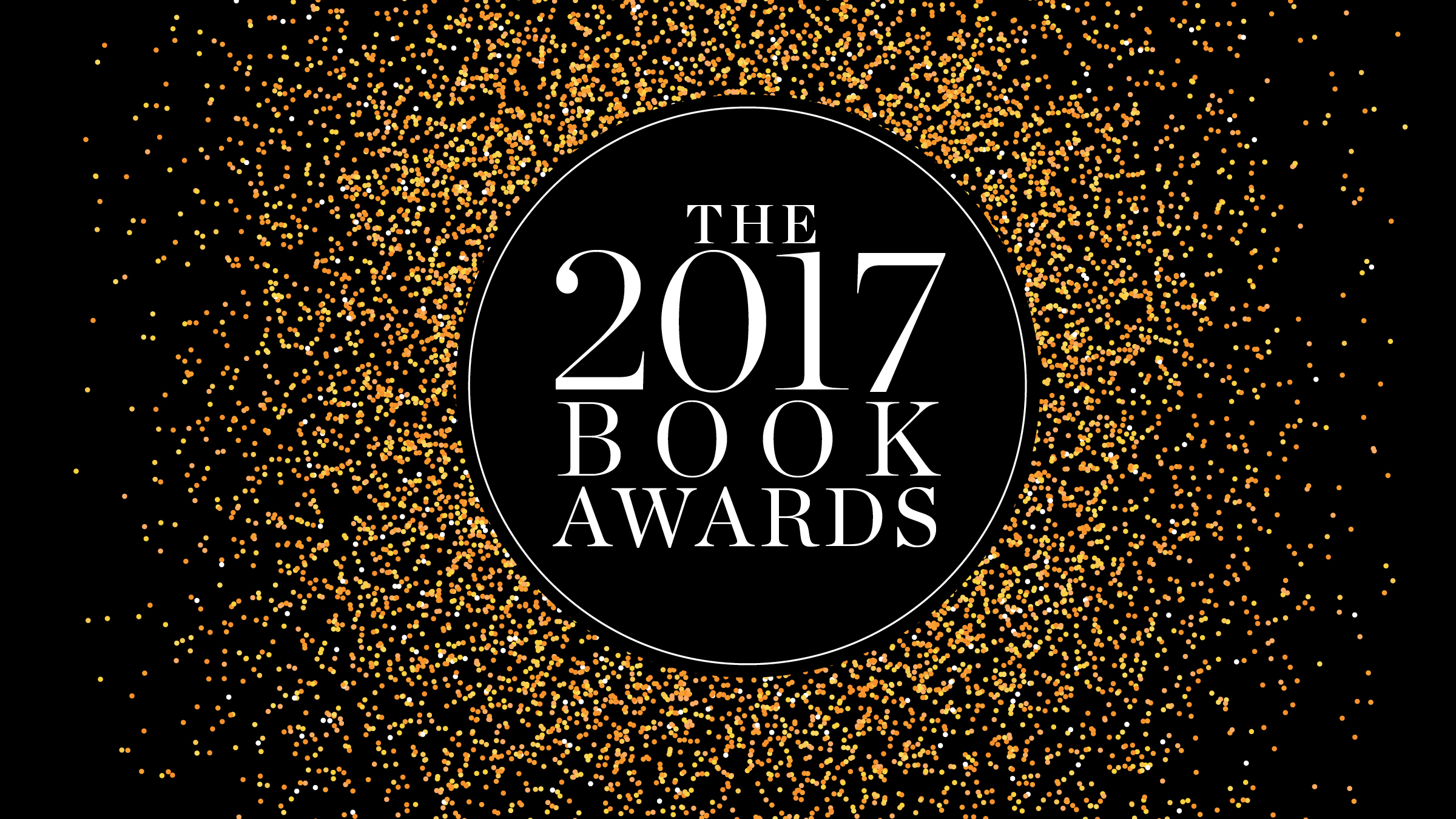 Christianity Today s 2017 Book Awards