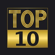 Top 10 Articles of 2016