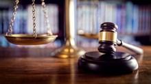The 7 Irrefutable Laws of Sermon Illustrations