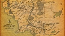 Good & Evil in Middle-earth