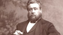 The Life & Times of Charles H. Spurgeon