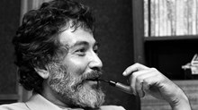 Secular Pro-Lifer Nat Hentoff Showed Me the Holistic Power of Truth