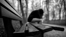 He Ain't Heavy: Witnessing Well During Seasons of Grief