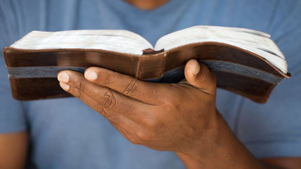 What Makes a Good Bible Study?