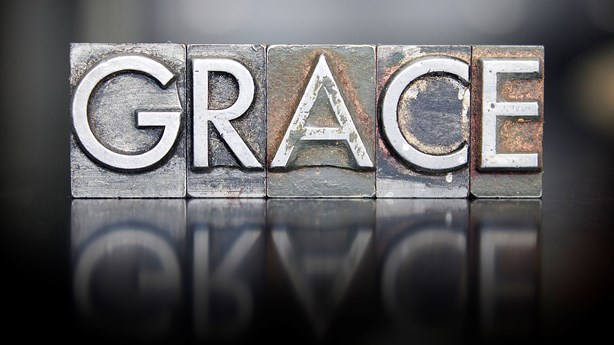 A Passion for Grace-full Preaching (Part 1): Bryan Chapell