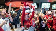 2 in 5 Churches Will Adjust Activities for Super Bowl Sunday