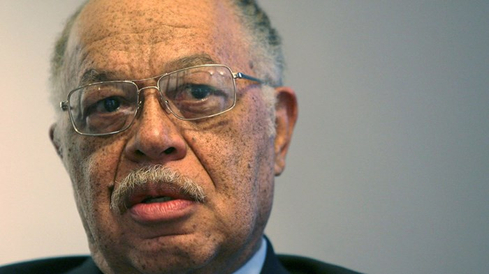 The Surprisingly Positive Legacy of the Kermit Gosnell Case