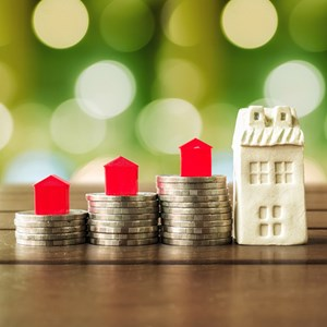 Housing Allowance Challenge Continues