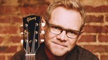 Don't Miss Steven Curtis Chapman's Point