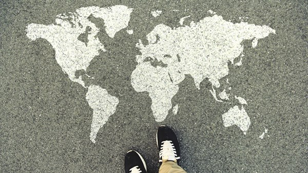 5 Questions Every Mission Trip Leader Asks