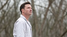 In 'Rectify,' Gritty Realism Meets Its Match: Grace
