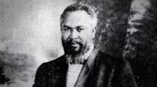 Pentecostalism: William Seymour