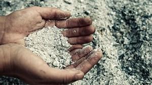 Gospel in the Dirt