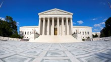 Supreme Court Denies Church Case • Oklahoma Church Lawsuit • Bethel Church Gift: News Roundup
