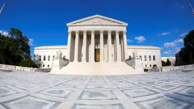 Supreme Court Denies Church Case • Oklahoma Church Lawsuit • Bethel Church Gift: News Roundup