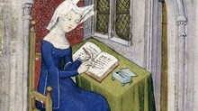 Christian Women Writers of the Medieval World