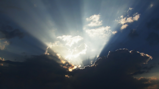 What is Biblical Preaching?