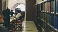 Why Women Belong in Seminary