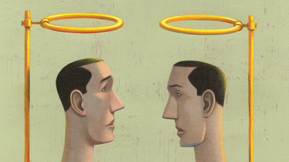 Why Outrage Culture Is Good News for the Gospel