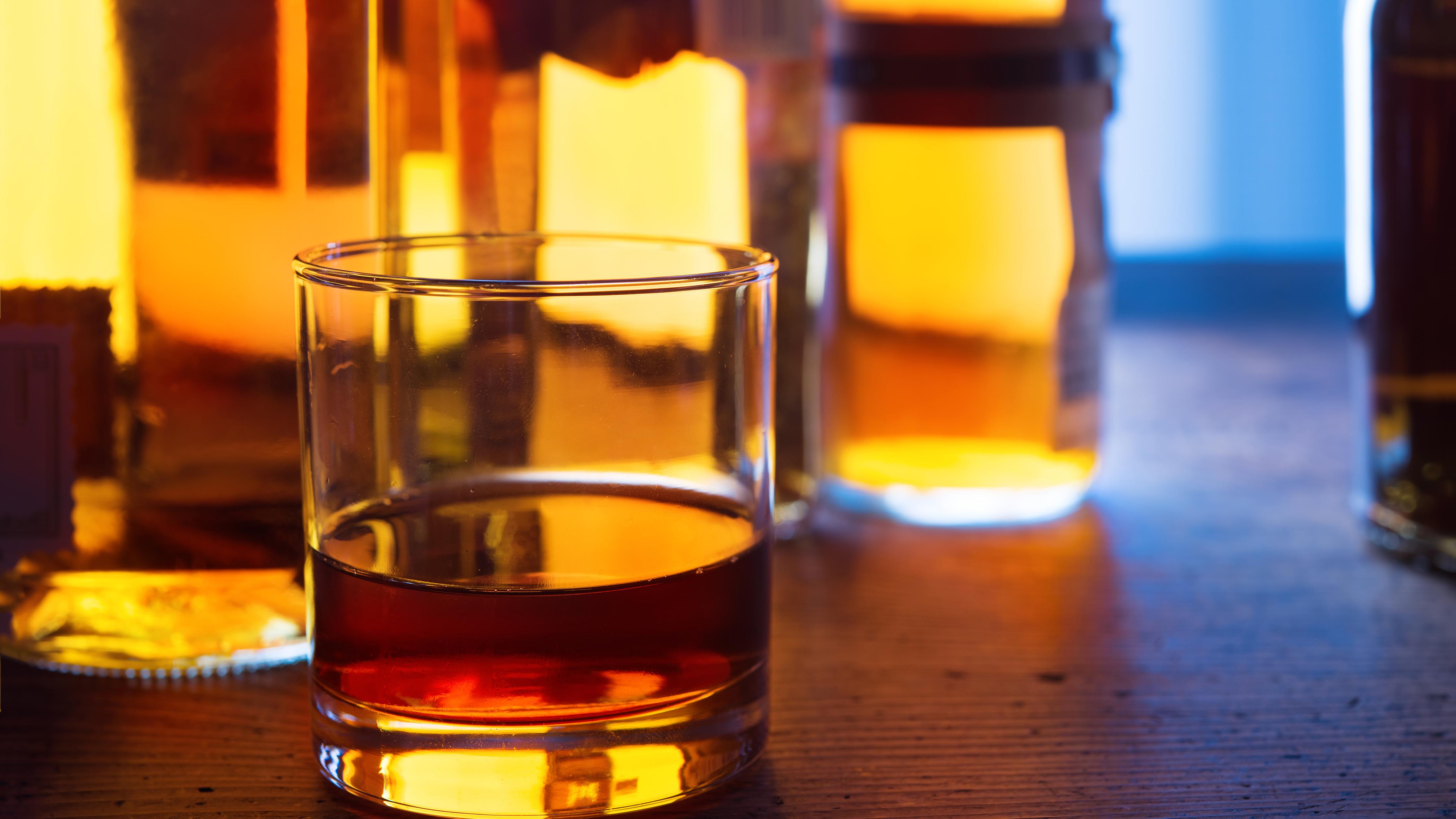 Do christians drink alcohol