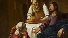 The Benevolent Tradition: The Charity of Women
