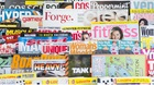 'People' Magazine Tries to Make a 'Sindex'