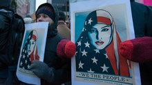 Missionaries Dreamed Of This Muslim Moment. Trump's Travel Ban May End It.