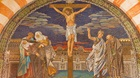 The Crucifixion of Jesus Is Unique Among Famous Deaths