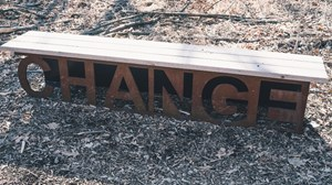 Why Are Church Leaders Always Talking About Change? (7 Reasons)