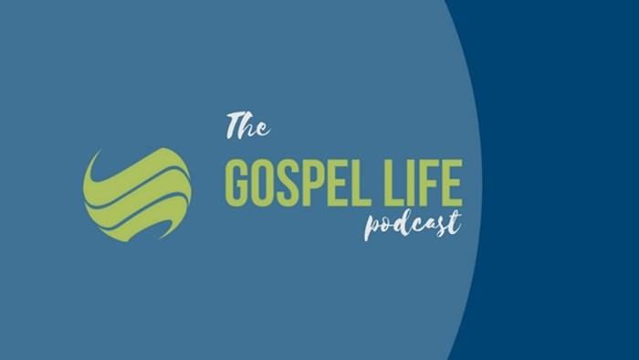The BGCE Gospel Life Podcast (Ep. 8)