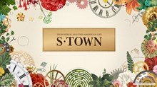 'S-Town' Explores the Maze of the Divine Clockmaker's Mind