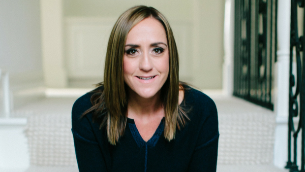 One-on-One with Christine Caine about Her New Partnership with the Wheaton College Evangelism and Leadership Graduate Program