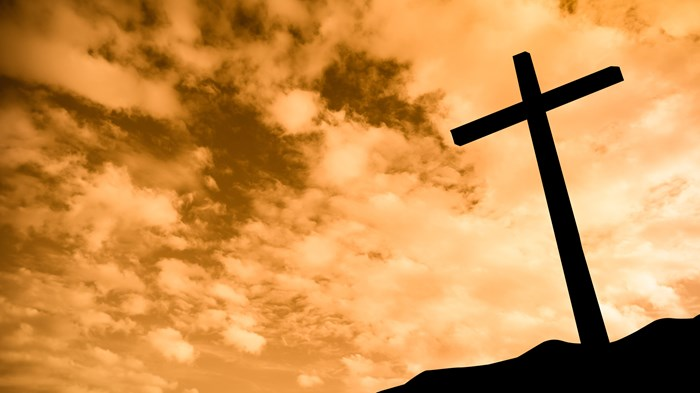 The Most Celebrated Easter Sermon