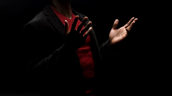 Pastor, How Do You Pray for Your Church?