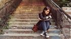 Heartbreak Looks Like Drug Withdrawal in the Brain