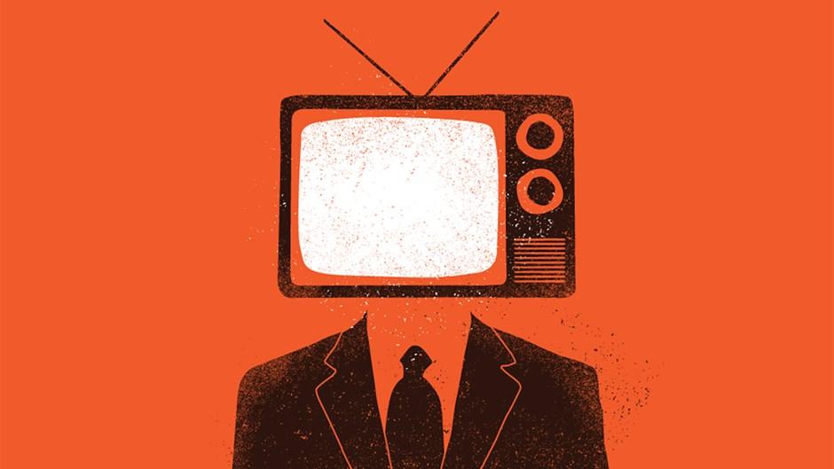 How to Binge Watch Like a Believer