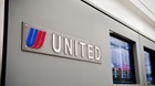 Twitter Imagines New United Airlines Mottos after Scandal