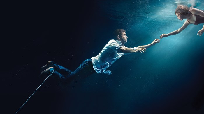'The Leftovers' Explores the Fallout of a Godless Rapture