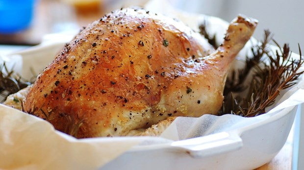 Embracing Church Unity And Variety (Change The Seasoning, Keep The Chicken)